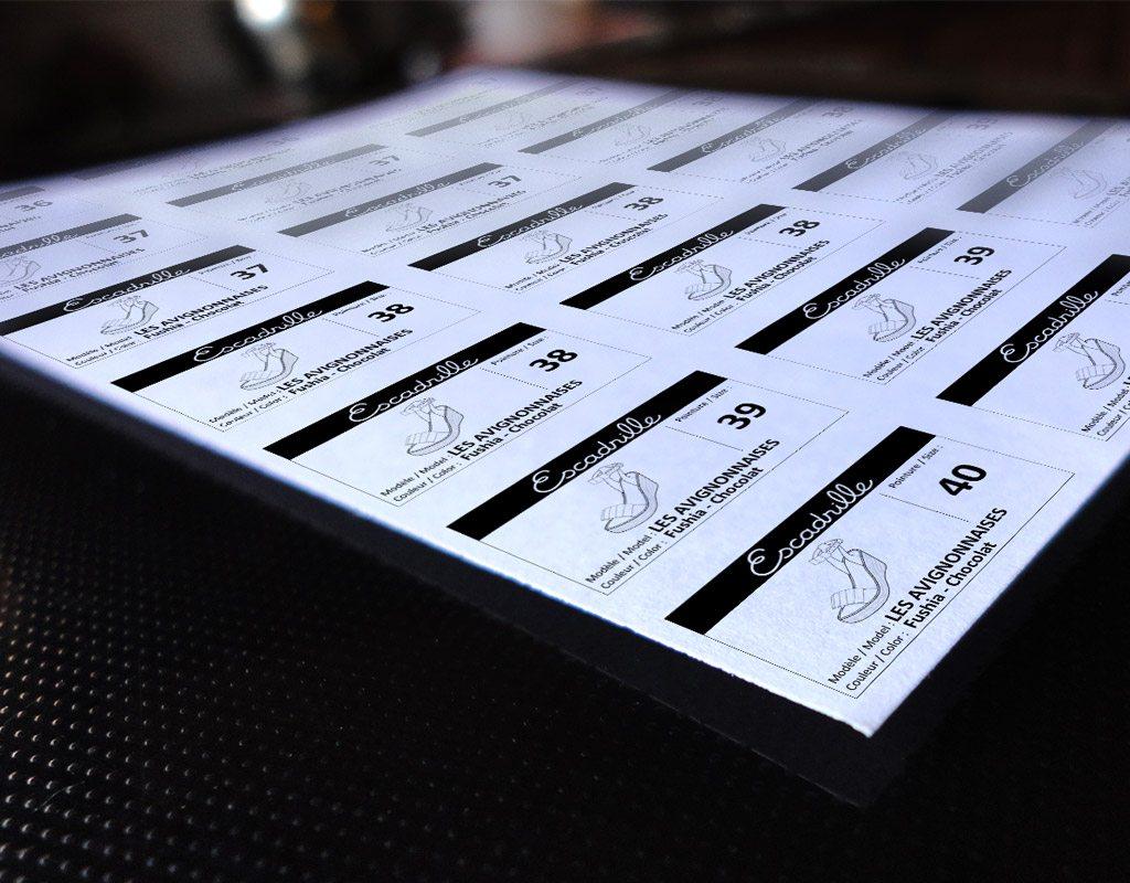 escadrille-etiquettes