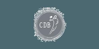 ref-cdb