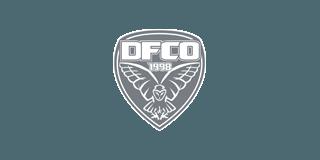 ref-dfco