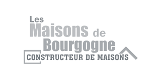 ref-maison-bourgogne