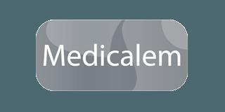 ref-medicalem