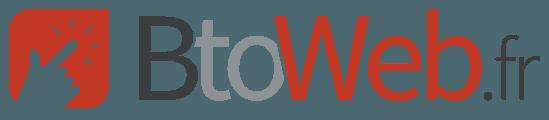 BtoWeb Dijon